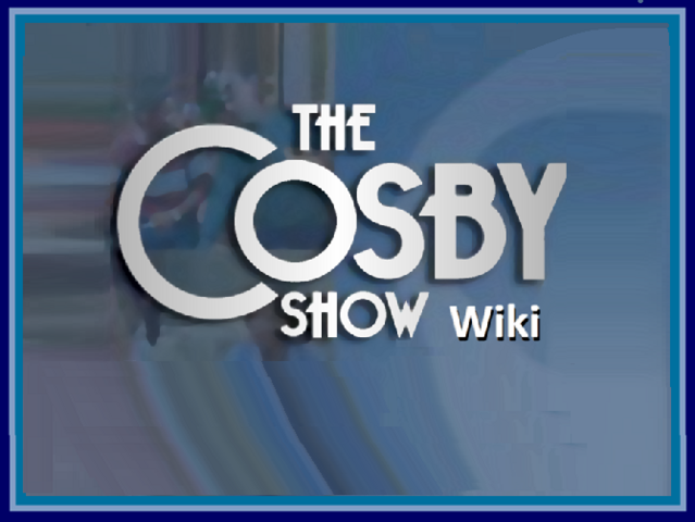 File:670px-The Cosby Show Ice Blue Paisley 1024x768.png