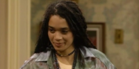 Denise Huxtable