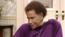 Clarice Taylor Cosby Show 600x338
