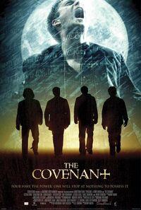The-covenant-original1