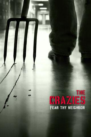 File:The Crazies (2010).jpg