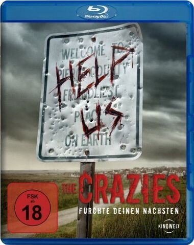 File:German Crazies.jpg