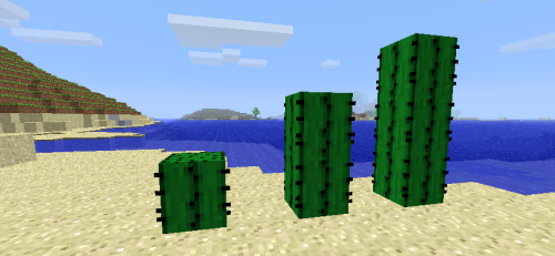 File:Minecraft-cactus.png