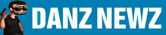 File:Danz Wiki Banner.png