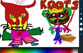 Ze.vs.Kootra.0