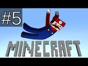 Minecraft ssohpkc