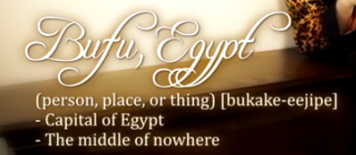 File:Ejipt.png
