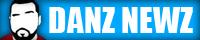 File:Danzn.png
