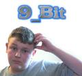 Thumbnail for version as of 16:40, May 13, 2012
