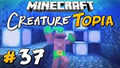 Thumbnail for version as of 18:54, January 28, 2015
