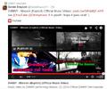 Thumbnail for version as of 15:32, November 6, 2014