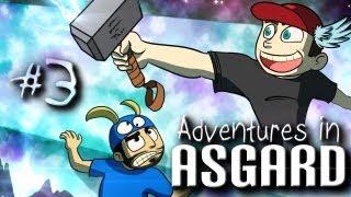 File:Asgard Thumbnail.jpg