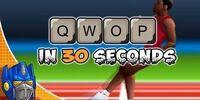 In 30 Seconds