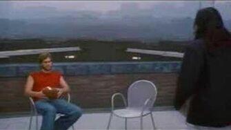 "The Room - ""Hi, Mark"