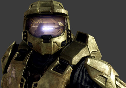 File:Master Chief Display Picture.jpg