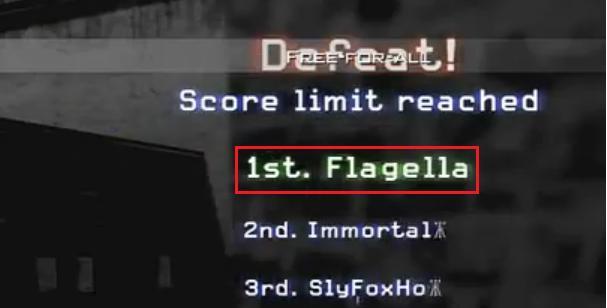File:Flagella.jpg