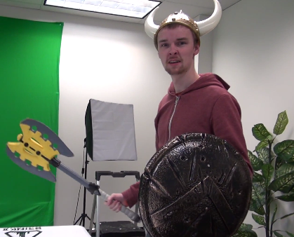 File:Viking spencer.PNG