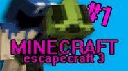 Escapecraft 3 ze