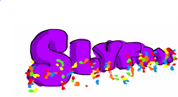 File:SLy shooter logo.PNG