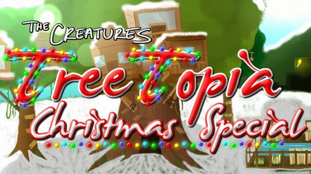 File:ChristmasSpecial.jpg