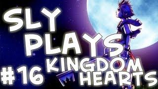 File:Kingdom hearts thumbnail (old).jpg