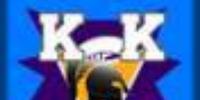 Kootra's Kool Klan