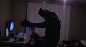 Gumby3