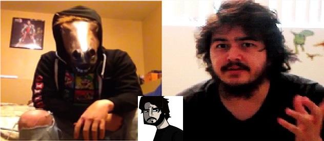 File:Comparison Nick.jpg
