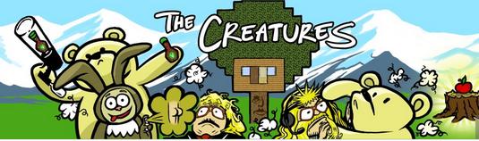 File:Creature hubYT.png