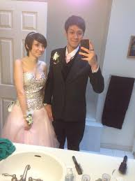 File:Kevin and swoot for prom.jpg