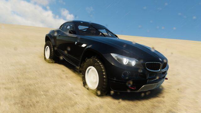 File:BMW Z4 RAID.jpg