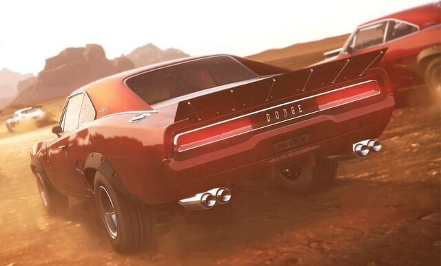 File:1969-Dodge-Charger-RT-HEMI-Dirt.jpg
