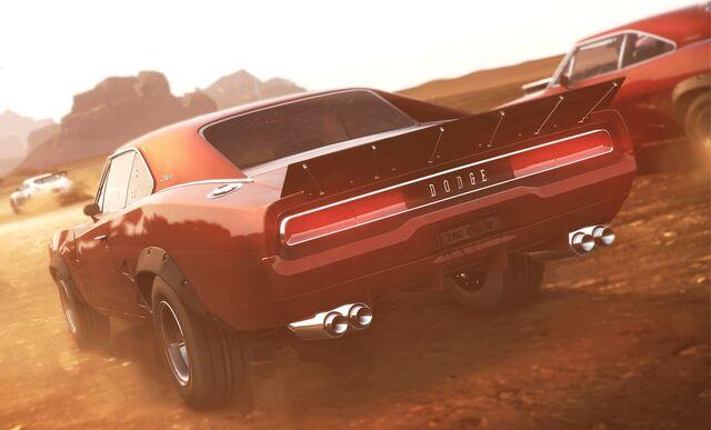 Datei:1969-Dodge-Charger-RT-HEMI-Dirt.jpg