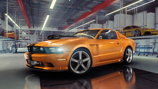 File:Ford-Mustang-GT-2011 perf big.jpg