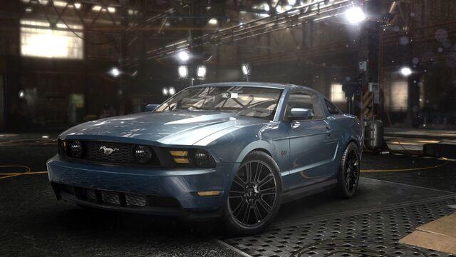 File:Ford-Mustang-GT-2011 full.jpg