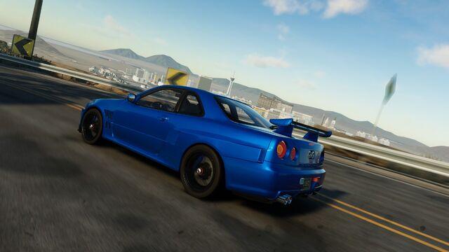 File:Nissan R34 PERF.jpg