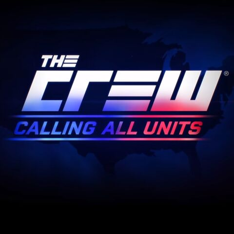 File:TheCrew CAU.jpg
