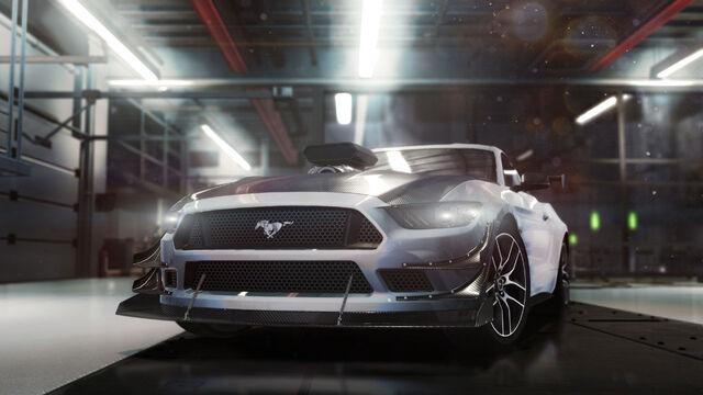 File:Ford-Mustang-GT-2015 perf big.jpg