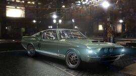 SHELBY-GT500-1967 full big.jpg