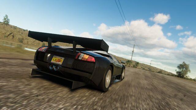 File:Lamborghini Murcielago CIRCUIT.jpg