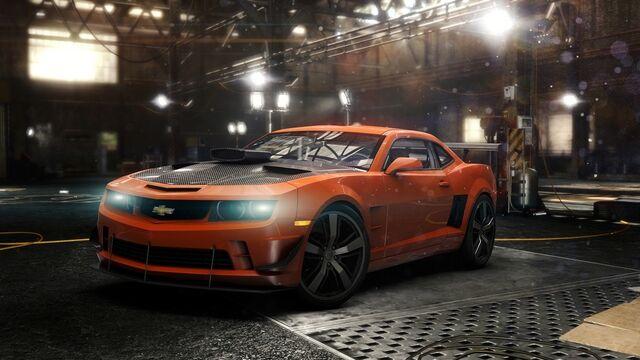 File:Chevrolet-Camaro-SS-2010 perfect big 108651.jpg