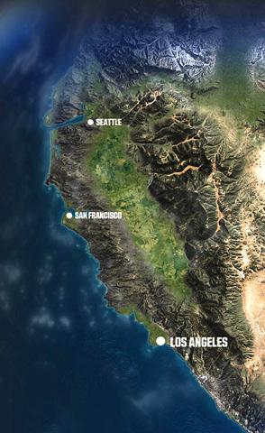 Datei:Westcoastgeography.jpg