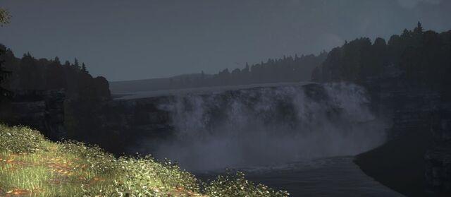 File:Niagarawaterfalls.jpg