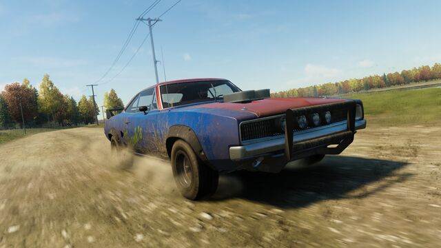 File:Dodge Charger RT DIRT.jpg