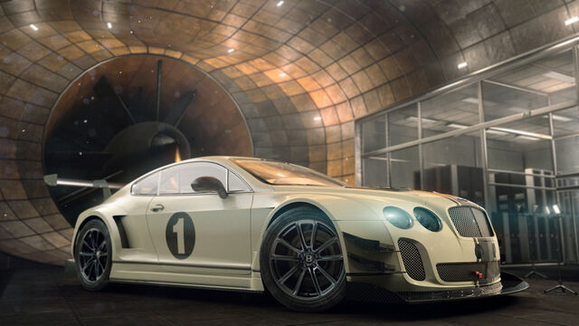 File:BENTLEY-CONTINENTAL-SUPERSPORTS-2010 circuit big.jpg