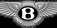 The Crew Car List