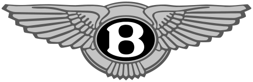 File:Bentley-icon.png