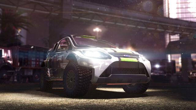 File:Ford-Focus-RS raid big.jpg