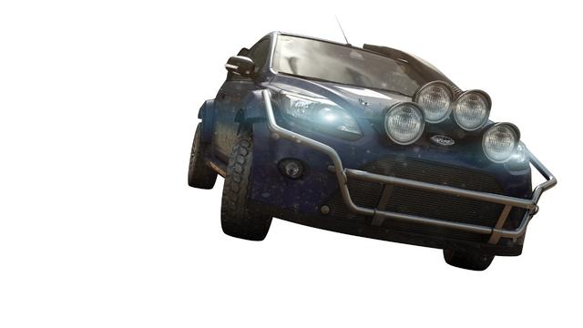 File:Ford Focus RS 2010 Dirt.png