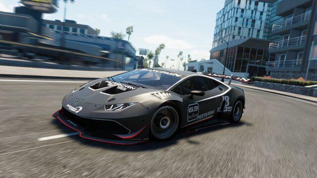 File:Lamborghini Huracan Circuit.jpg